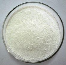Mejor calidad y buen precio Ciprofloxacina HCL