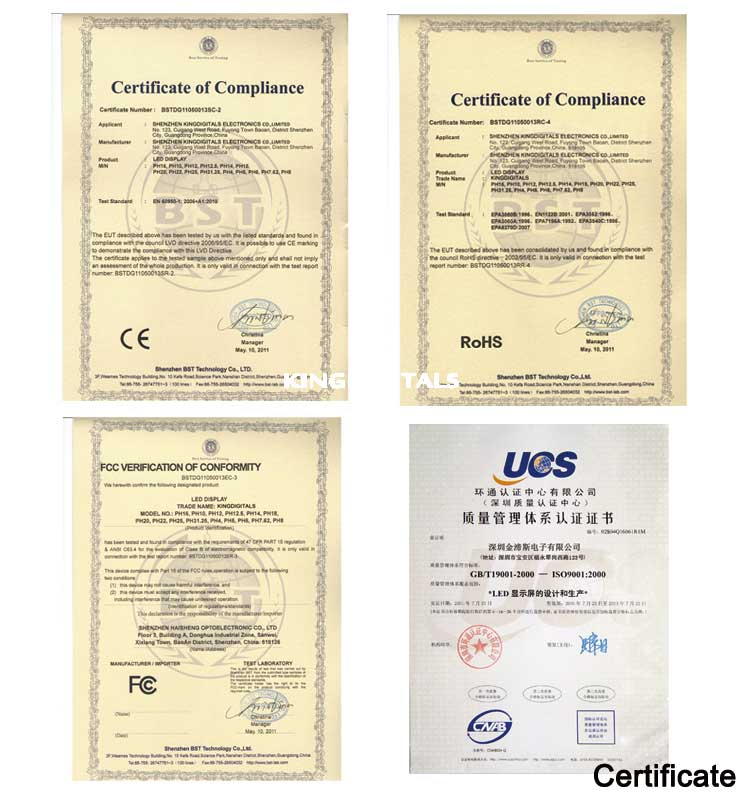 kingdigitals-electronics-certificate.jpg