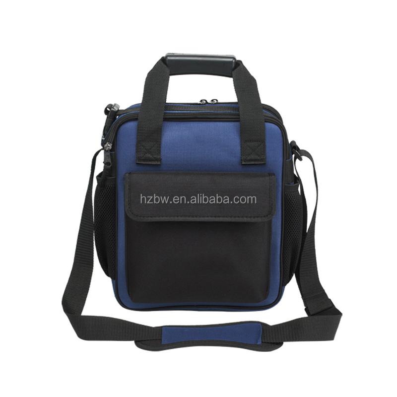 Adaptabilidade Salão de cabeleireiro Stylist Maintenance Best Selling Tool Bag