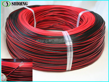 ul 1015 copper conductor pvc insulation home electrical wiring types