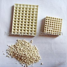 PPO FR UL94 V0 plastic compounds raw material resin granules ppo