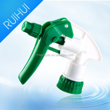 Chemical Industry Plastic Trigger Sprayer YL110