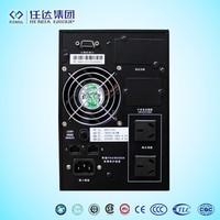 online bidding online high frequency small overvoltage protection ups 1000 watt ups
