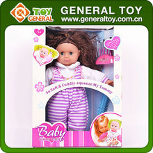 Little girl love doll,Mini doll,Sell candy doll models