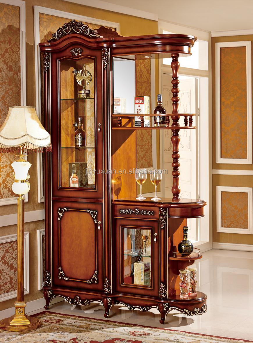 armoire de salle a manger dressing darwin angle cool dressing avec porte les portes meubles. Black Bedroom Furniture Sets. Home Design Ideas