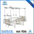 Paediatric cama ortopédica