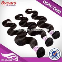 China hair supplier 100 human hair weave brands, 7a brazilian unprocessed virgin hair ,body wave weave 100% brazilian human hair