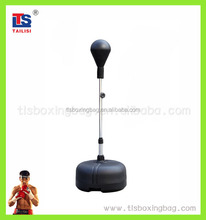 Cheap Designer Fast Action Punching For Boxing Ball