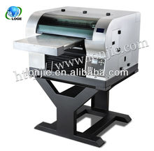2014 hot sell pen printing machine/ pen printer
