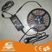 To Enjoy High Reputation At Home And Abroad Ground Led Strip,3528 Led Strip Light 12V
