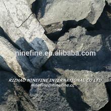 china fabricante de coque metalúrgico 62 la rse