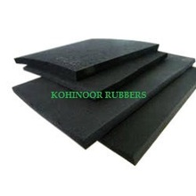 High MPA Whole Tyre Reclaim Rubber - High Quality