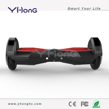 Hot sale with CE certification bicycle packing box wholesale bicycle light bicycle java