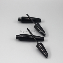 Extension Curling Length accept private label 3D fiber lash mascara