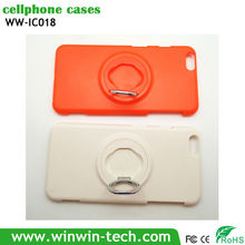 mobile accessories mobile phone housings/shell