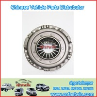 BYD FO Clutch Cover 190MM