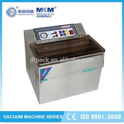 Popular vacuum packing machine spare parts for wholesales DZ-325