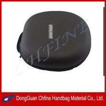 ( CFEP00-0014 ) directo de fábrica caja de herramienta, nuevo estilo de pesca eva paquete, la cámara personalizada cuadro de eva