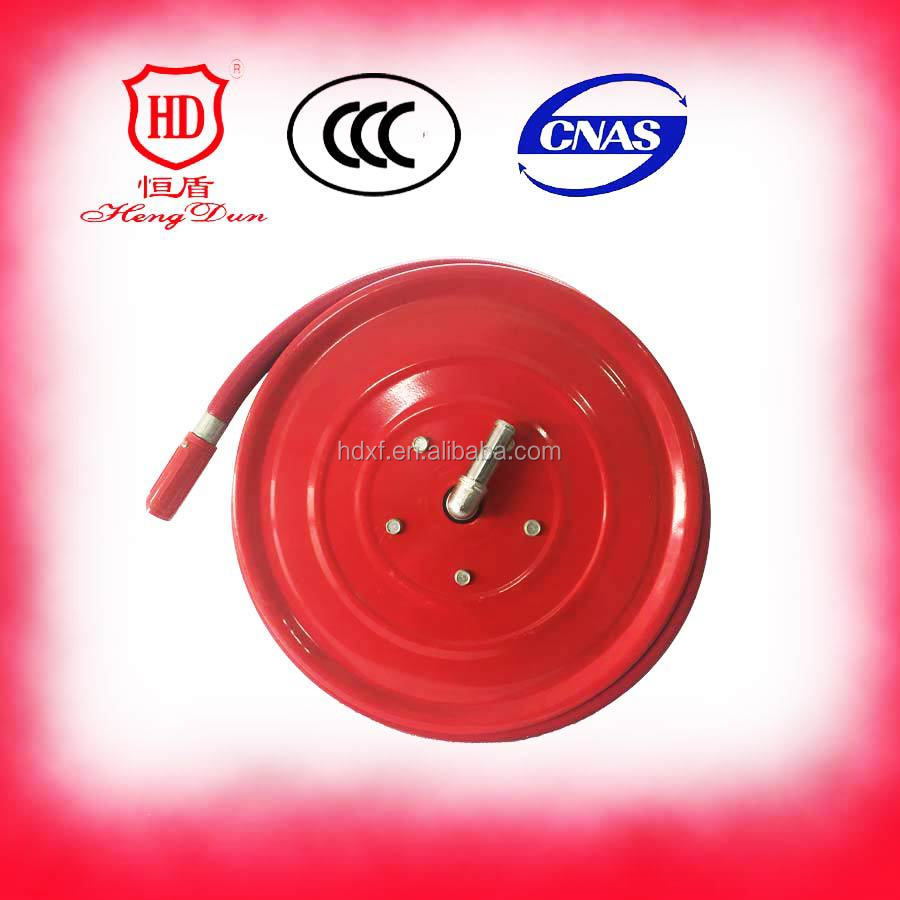 DETAILS To Get Information about Retractable Garden Hose Reels Reviews