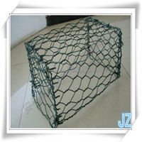 welded wire mesh dog cage, chicken cage,pigeon cage( lowest price)