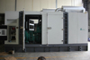 NEW PORDUCT!!! Soundproof container 50Hz generator 640 kw