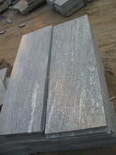 2015 Hot sale granite tile from China supplier