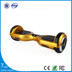 China Wholesale electric scooter 3 wheels with led lights for children and adults