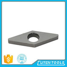 Excellent quality face milling carbide inserts for CNC cuting