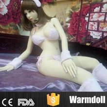 New 2015 Indian Sex Doll Sex Toys Free Samples