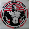 new design plastisol transfer printing for clothing / high quality heat transfer paper