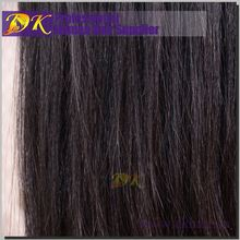 Kabeilu Hair Brazilian Hair Full Lace Wig,Sunny May Wigs