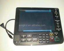 Touch screen man-machine interface SHQA09I3Z042241 M0521410B with warranty