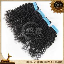 Alibaba wholesale hair 6A raw unprocessed deep wave hairstyles for black women 100% cheap human hair bundles peruvian hair