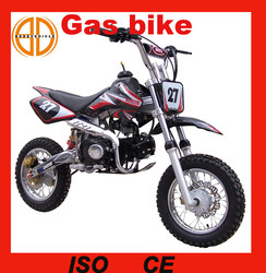 High Quality 125cc China Sport Motorcycle for Sale(MC-601)