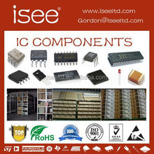 (IC SUPPLY CHAIN) L6283 1.3