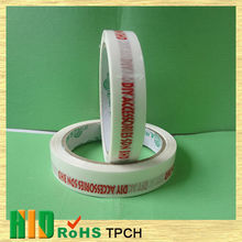 Wholesale Low Price High Quality adhesive packing clear tape