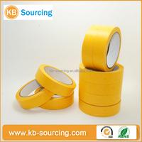 decorative hapanese custom printed japanese washi paper tape dispenser