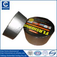 Hot Sale Asphalt Self Adhesive Sealing Tape