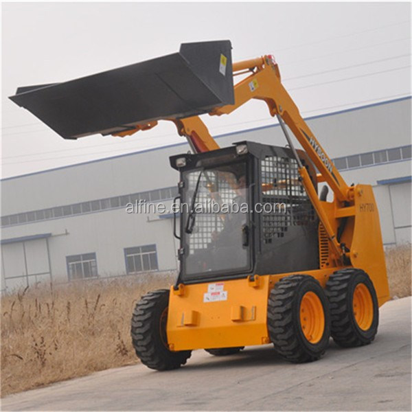 HY700 mini skid loader (4).jpg