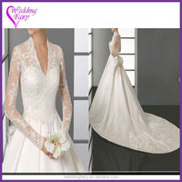 Hot selling fashionable pakistan bridal dress with good offer