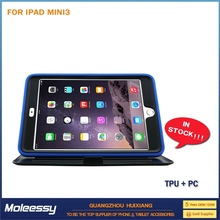 Most popular for ipad mini belt leather stand case