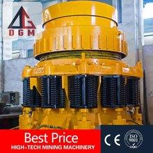 Mining Machine pet coke hydraulic crushing machine for crush limestone