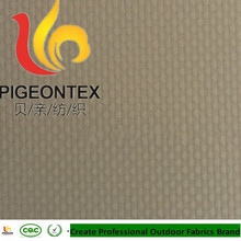 tpu coated Waterproof and Oil Resistant nylon oxford Fabric