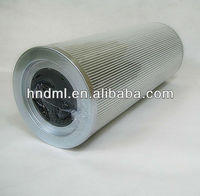 The replacement for HILCO hydraulic oil filter element 3860-11-018-C, Menengah udara kipas kartrij penuras