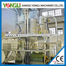 Hot Sales China Home Used Pet Feed Production Line