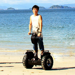 Greia 150CC cheap three wheel motorcycle with roof