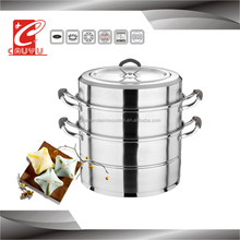 2014 china new innovative product egg steamer and hot dog steamer