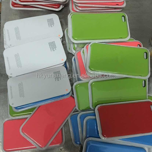 2014 Newest Factory Direct Price Wholesale Phone Accessories Case Cover Leather Phone Accessories