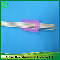 Bamboo raw material bamboo sticks Made in China