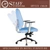 /p-detail/2014-gran-venta-ajustable-de-lujo-de-dise%C3%B1o-moderno-de-alta-gama-de-muebles-de-oficina-300003285486.html